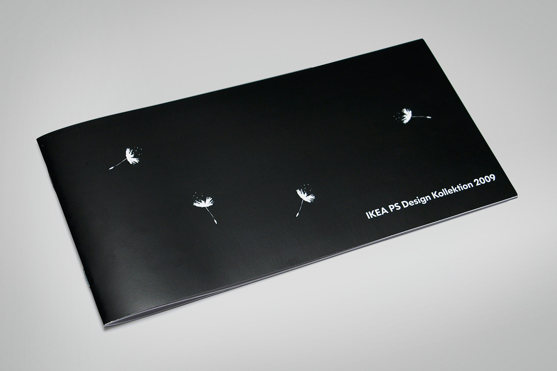 Sina Otto Catalogue With Ikea Ps Design Collection For An