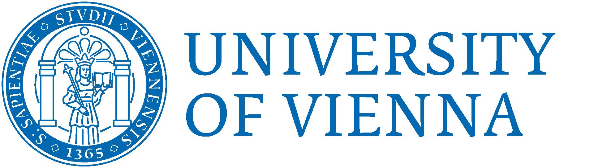 sina otto branding of university of vienna � redesigning